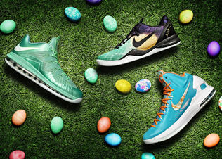 Nike_easter_pack_group_preview