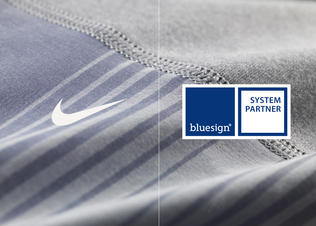 Nike_bluesign_partnership_preview