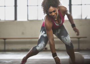 Ntc_core_power_workout_with_serena_williams_1_preview