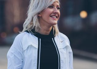 Nike_ellie_goulding_pdx_selects_346_crop_preview