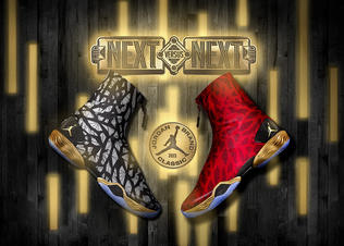 Jordan_brand_classic_13_shoes_preview