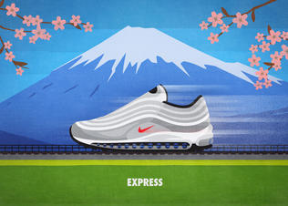Am97_express_fnl_preview