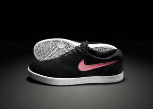 Koston-2-black-pink_preview