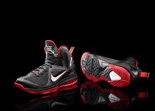 Nike_lebron_00011_preview