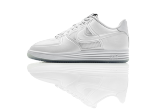 Nike_digital_easter_lf1_gry_preview