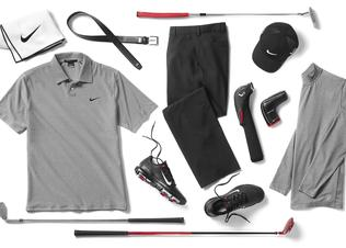 Tiger_woods_gear_preview