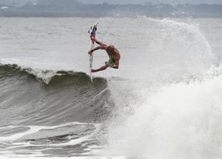 John_john_florence_free_to_roam_preview