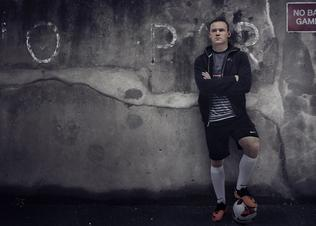 Wayne_rooney_fc247_1_preview