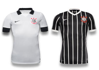 Nike-corinthians-home-away_preview