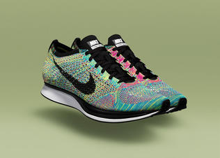 Flyknit-racer-1_preview