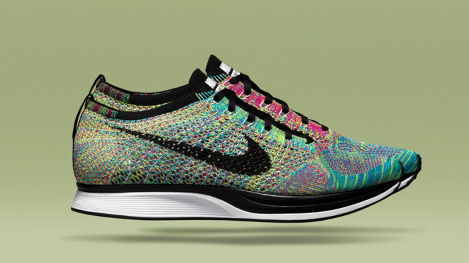 Nike Flyknit Racer Women extreme-hosting.co.uk c4a6ee47c882