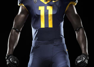 Nike-cal-brand-identity-football-05_preview