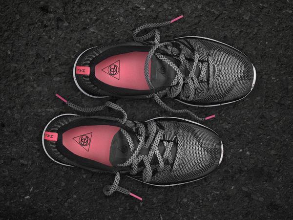 Ellie Goulding Nike Shoes