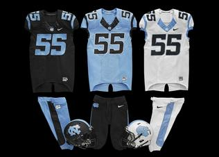 Unc_football_2013_preview