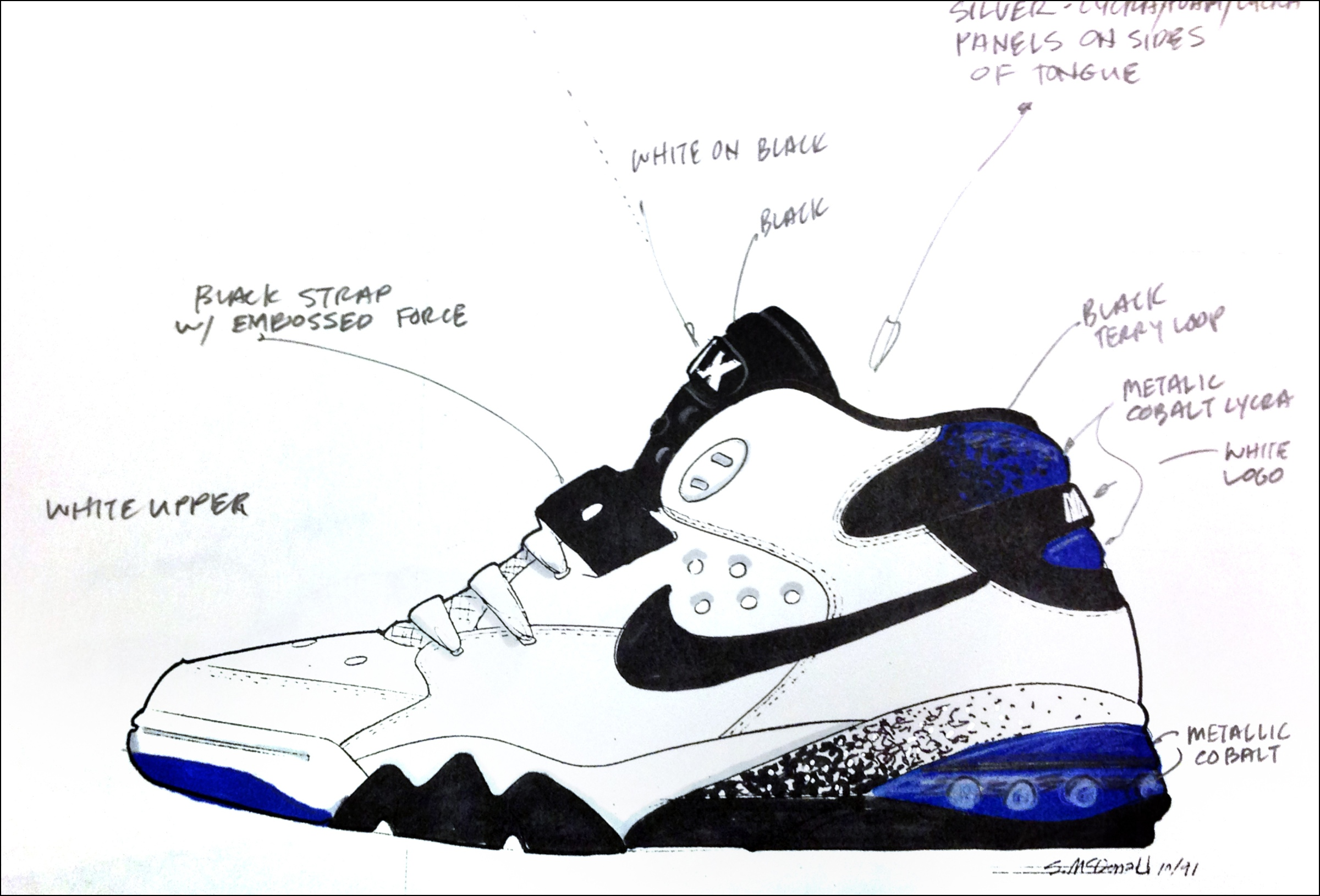 10 best images about Nike Barkley Posite Max Shoes on Pinterest