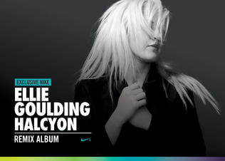 Nike-ellie-goulding-halcyon-remix-album-art_preview