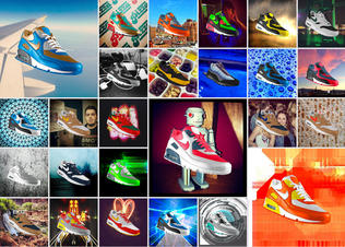 Nike-air-max-id-app_preview