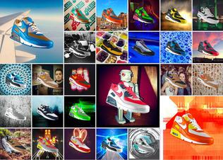 Nike-air-max-id-app_preview