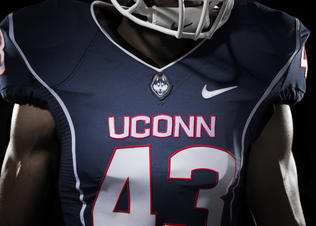 Uconn6_preview