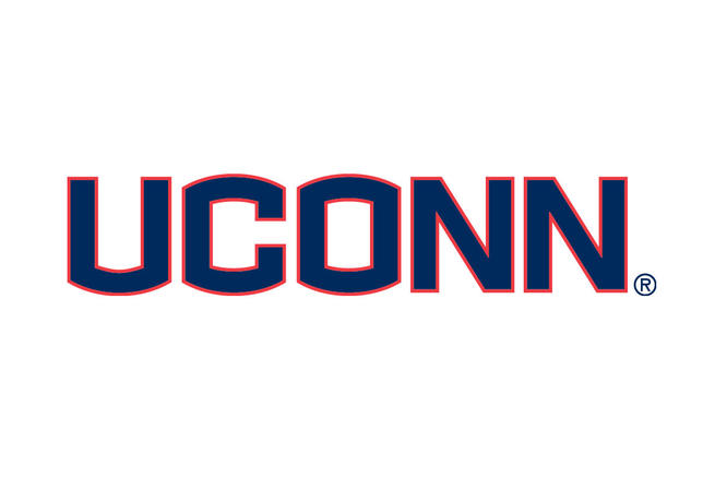 Nike News - UConn Updates Visual Identity and new Uniforms ...