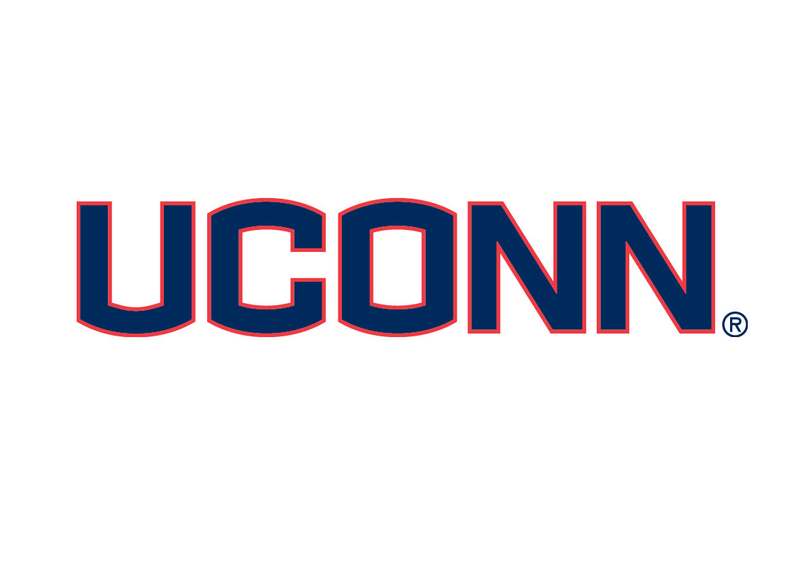 Uconn Logo Lo  HI