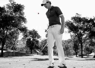Rory_mcilroy_trick_shot_ad_screen_grab_preview