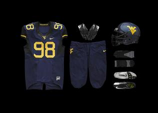 Wvu_football_uniforms_2_preview