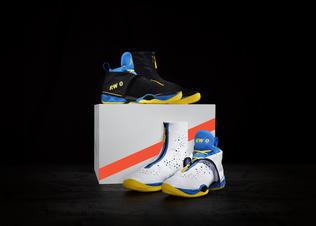 Jordan_2013_playoffs_rw_v2_preview