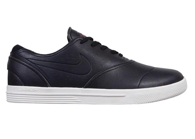 6c97d5b4e705 Nike-koston-2-it-golf-profile large