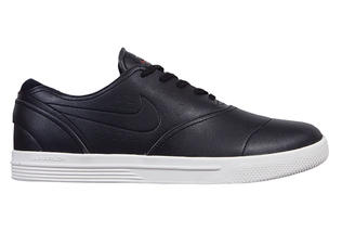 Nike-koston-2-it-golf-profile_preview