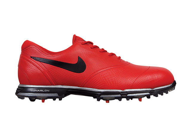 Nike-koston-2-spike-golf-profile-2_large