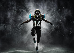 Jaguars-blackmon-nfl-nike-elite-51-uniform-6_preview
