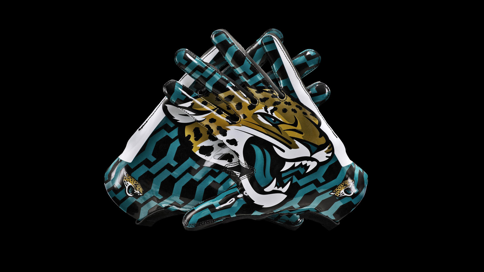nike news jacksonville jaguars and nike unveil new uniform design. Cars Review. Best American Auto & Cars Review