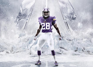 Peterson-vikings-nfl-nike-elite-51-uniform_preview