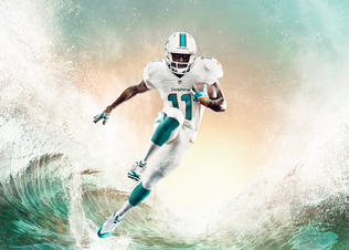 Wallace-miami-nike-elite-51-uniform_preview
