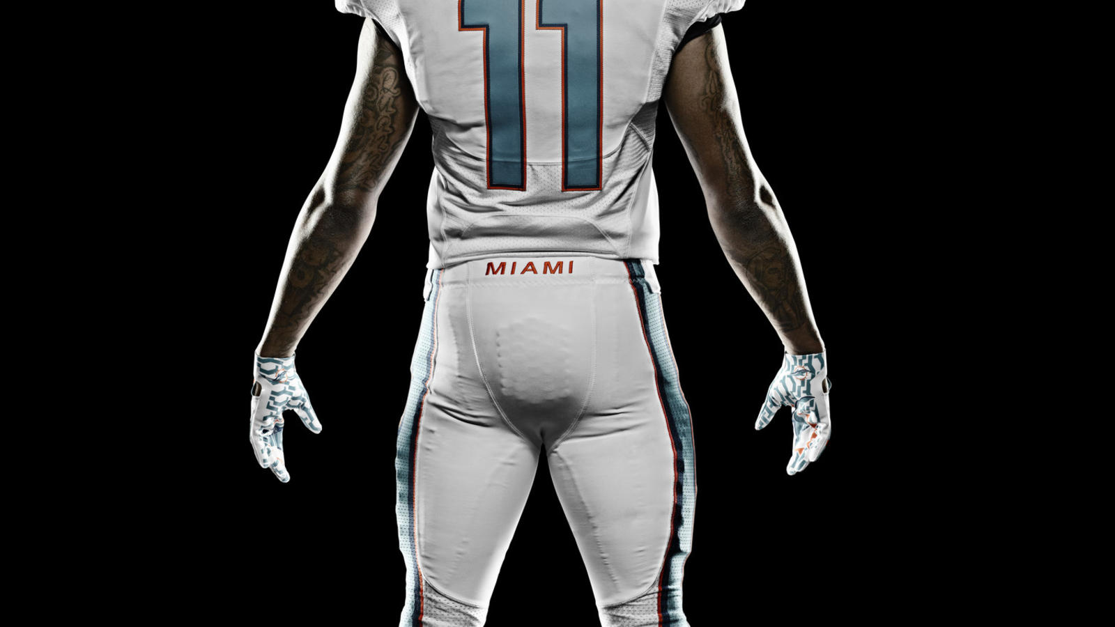 Wallace-Miami-Nike-Elite-51-Uniform-04_hd_1600.jpg?1366838437