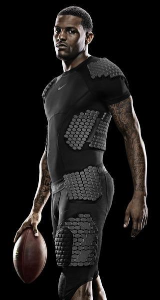 miami dolphins unveil new uniform design for 2013 season nike news. Black Bedroom Furniture Sets. Home Design Ideas