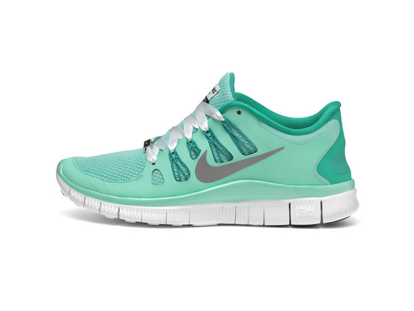 Nike Dc Half Marathon Shoes