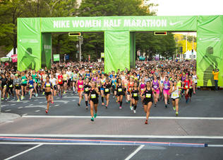 Nike_women_half_marathon_dc_h_preview