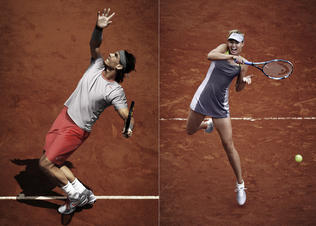 Nike-tennis-nadal-sharapova_preview