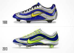Mercurial-1998-2013-2up_preview