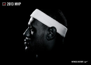 Lebron_mvp_preview
