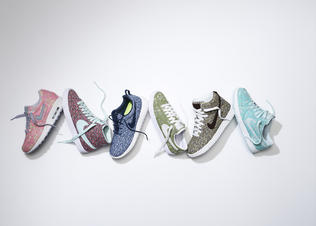 Su13_nsw_nikeid_group_liberty_6up_untied_2_preview