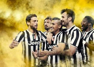 Su13_fb_clubkit_juventus_home_group_cmyk_preview