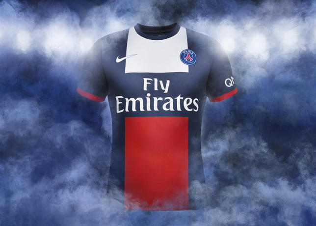 Su13_fb_clubkit_psg_home_jersey_rgb_large