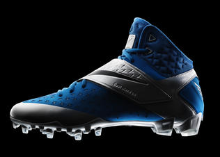 Cj81-elite-cleat-profile_preview