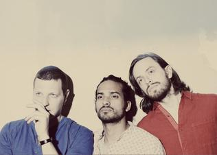 Yeasayer_preview