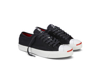 Converse-slamjam-jackpurcell-diagonal_preview