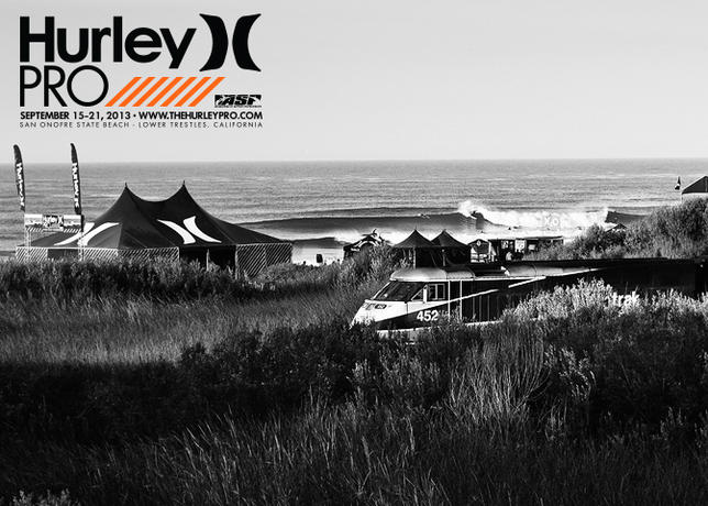 Hurleypro_for_nike_inc_large