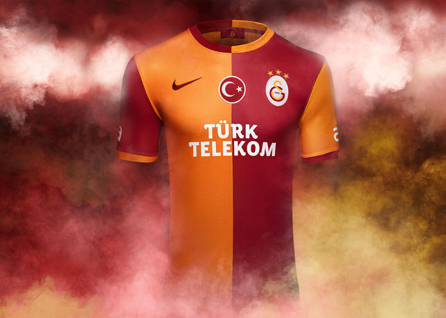 Galatasaray_home_1_large